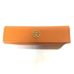 TORY BURCH | Glasses Case